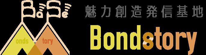 デザインで企業・地域の課題解決|ボンストリー|神戸・大阪